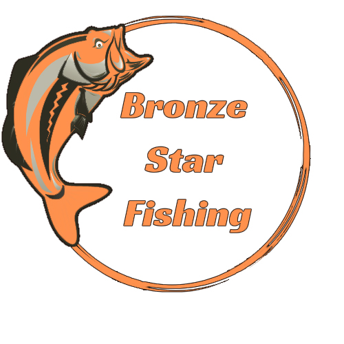 Bronze Star Fishing